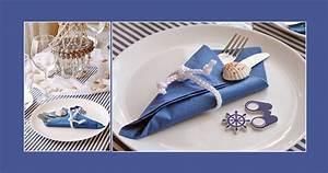 Maritime Deko Ideen : maritime dekoration deko ideen ~ Lizthompson.info Haus und Dekorationen