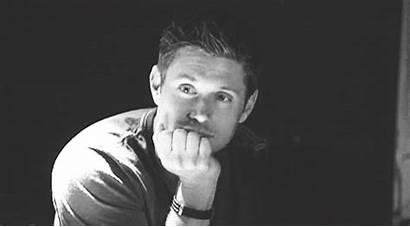 Dean Winchester Jensen Ackles Supernatural Spn Gifs