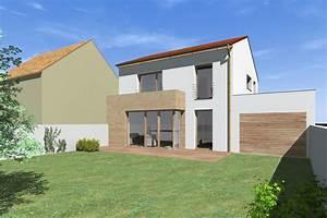 Rekonstrukce domu pdf