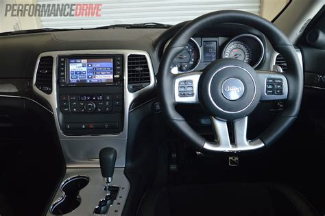 land rover matchbox 2013 jeep grand cherokee srt8 interior