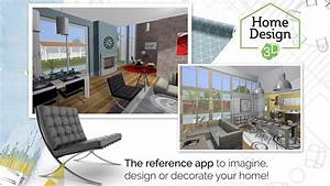 home design 3d freemium android google play With interior decor apps