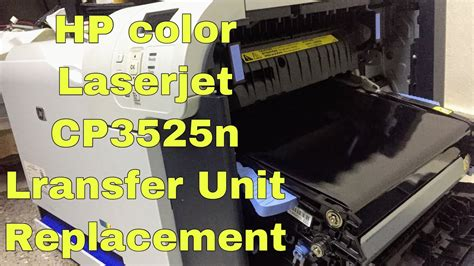 Download the latest drivers, firmware, and software for your hp color laserjet cp3525n printer.this is hp's official website that will help automatically detect and download the correct drivers free of cost for your hp computing and printing products for windows and mac operating system. Driver Hp Color Laserjet Cp3525N : Download the latest drivers, firmware, and software for your ...