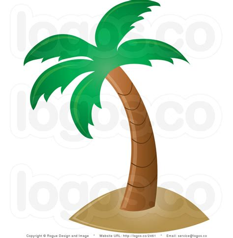 Clipart Palm Tree Palm Tree Sunset Clipart Clipart Panda Free Clipart Images