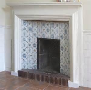 modern bathroom tile ideas bathroom fireplace at owletts gravesend kent with