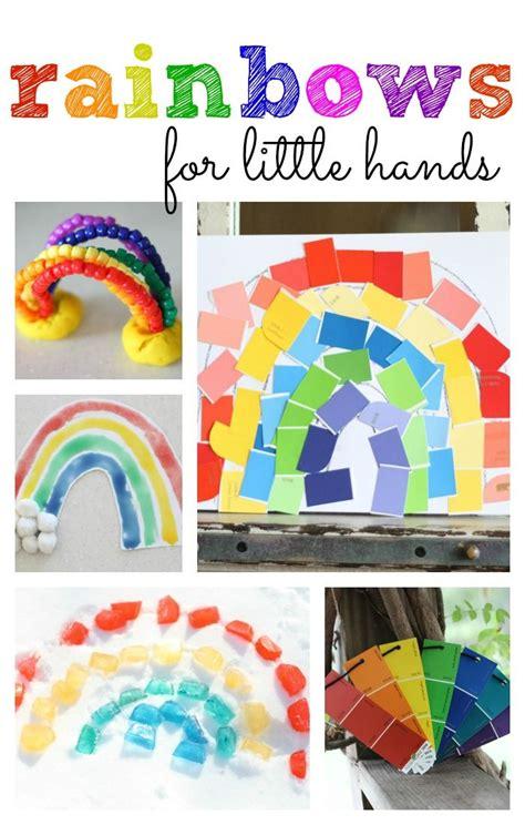 rainbow preschool 74 best r is for rainbow preschool theme images on 968