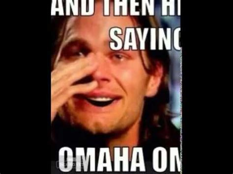 Brady Crying Meme - tom brady crying about peyton manning this will not stop cracking me up omaha omaha