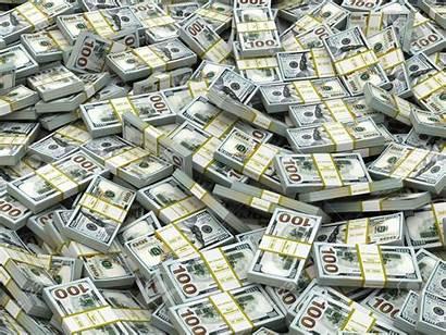 Money Lots Cash Dollars Background Packs Sidebar