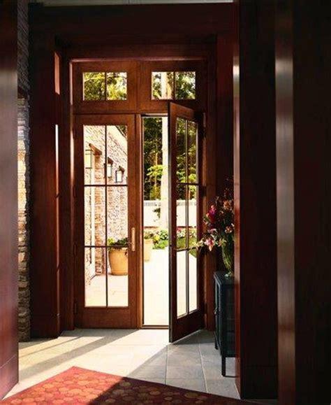 patio door photos renewal by andersen of des moines