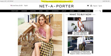 30 net a porter coupon code 2017 promo code dealspotr