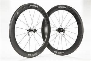 Speichenlänge Berechnen Dt Swiss : dt swiss rrc 65 dicut wheels review cycling weekly ~ Themetempest.com Abrechnung