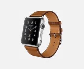 Hermes Watch Band Apple