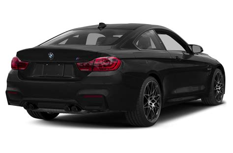 Bmw M4 Coupe 2019 by New 2019 Bmw M4 Price Photos Reviews Safety Ratings