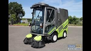 Bissell Big Green Machine Instructions