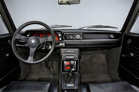 BMW M235i vs BMW 2002 Turbo, a Quick Comparison ...