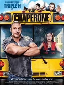 Le Family Cinema : le chaperon les films similaires allocin ~ Melissatoandfro.com Idées de Décoration