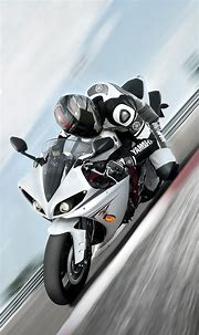 yamaha bike iphone 5 wallpaper - PCTechNotes :: PC Tips ...