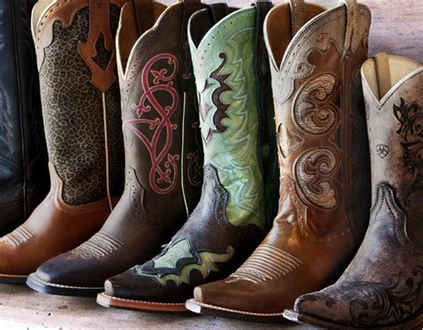 Boot Barn Houston by Uber Promo Houston Gives Riders In Free Cowboy Boots