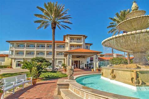 jacksonville luxury hotels  jacksonville fl luxury