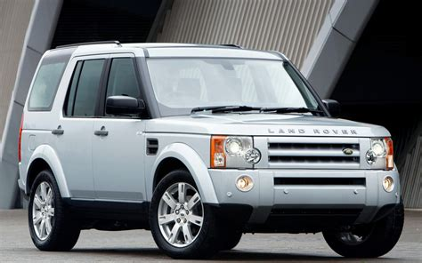 land rover discovery  hse uk wallpapers  hd