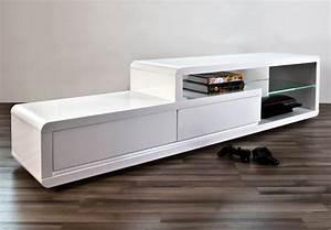 Tv Board Ikea : ikea lowboard hochglanz weiss die neuesten ~ Lizthompson.info Haus und Dekorationen