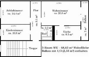 Ddr Plattenbau Grundrisse : 40 jahre ddr was war das wirklich f r ein staat seite 353 ~ Lizthompson.info Haus und Dekorationen