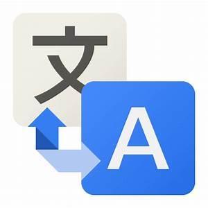 Traduction Francais Latin Gratuit Google : t l charger google traduction pour pc ~ Medecine-chirurgie-esthetiques.com Avis de Voitures