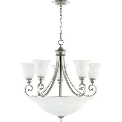 faux candle light fixture bellacor