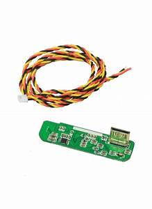 Hdmi To Av Converter For Sony Nex  A6000  U0026 Gopro Hero 3  4