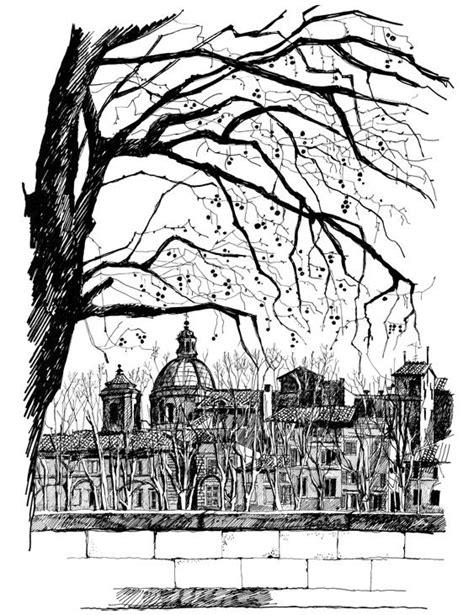 disegni bianco e nero piccoli roma disegni in bianco e nero marcella morlacchi
