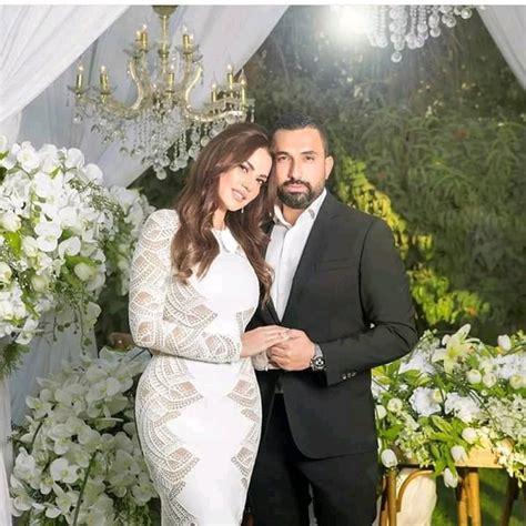 Annonce de mariage immigré et blad - Reviews | Facebook