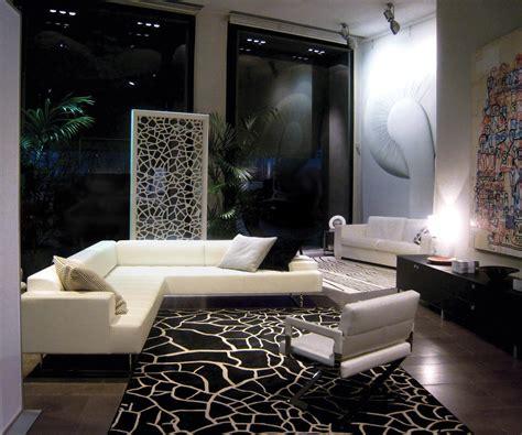 tappeti design cretto cr2000 tappeti tappeti design sartori architonic
