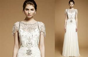 lovely photos of elegant wedding dresses with beaded With beaded cap sleeve wedding dress