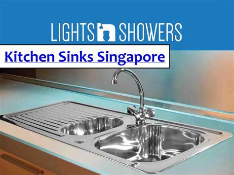 kitchen sink singapore kitchen sink singapore by bathlightsingapore issuu 2883