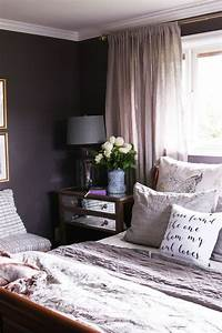 25 best ideas about plum bedroom on pinterest plum With what kind of paint to use on kitchen cabinets for plum canvas wall art