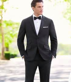 s wearhouse wedding suits tuxedo rental 39 s tuxedos for rent 39 s wearhouse
