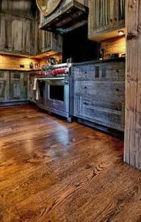 1000 images about wide plank wood floor on wide plank wide plank wood flooring and