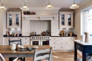 wallpaper in kitchen ideas wallpaper kitchen uk 2017 grasscloth wallpaper