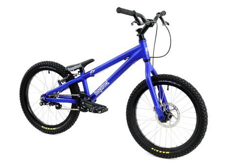 trial bike kinder flow 20 quot the brand new trials bike from inspired tribal zine bike trials