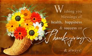 thanksgiving quotes 2017 happy thanksgiving 2017 wishes