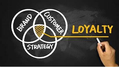 Loyalty Brand Build Tricks Awesome