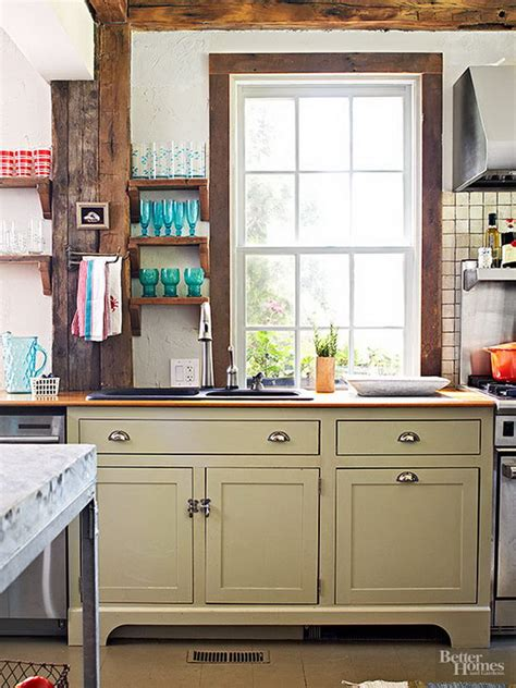 lowes cabinet paint colors green kitchen cabinets lowes quicua com