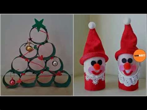 christmas arts and crafts ideas craft ideas arts and crafts