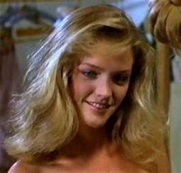 16 Candles Shower Scene by Lorie Griffin Biography Rotten Tomatoes