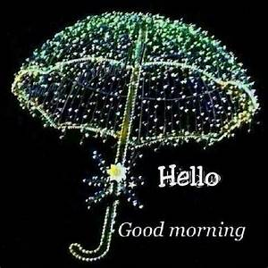 25+ best Rainy ... Good Morning Jain Quotes