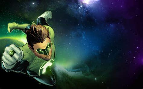 image de green lantern green lantern wallpapers wallpaper cave