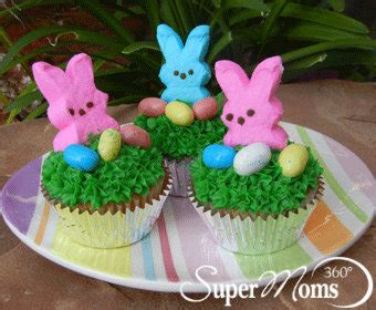 easy easter cupcakes easy easter cupcakes www pixshark com images galleries with a bite