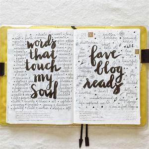 The Journal Diaries  Seaweed Kisses