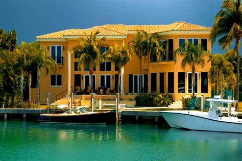 Florida Real Estate & Land Co