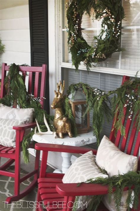 christmas decorating inspiration ideas   create