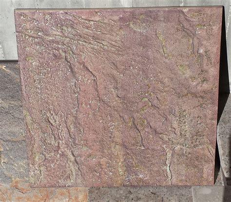 pavimento da esterno carrabile casaeco pavimento per esterno carrabile